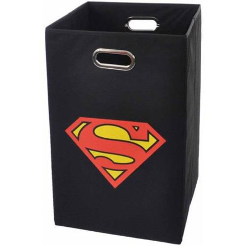 Superman L...