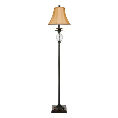 Safavieh Alyssa Floor Lamp
