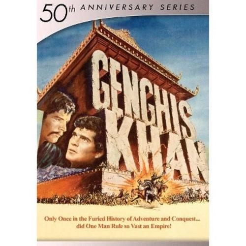 Genghis Khan [50th Anniversary]