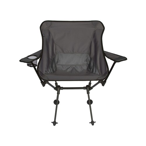 TRAVELCHAIR Wallaby Camp Chair
