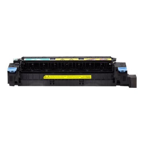 HP Inc. (220 V) - 1 - maintenance kit - for LaserJet Enterprise Flow MFP M830; LaserJet Managed Flow MFP M830 (C2H57A)