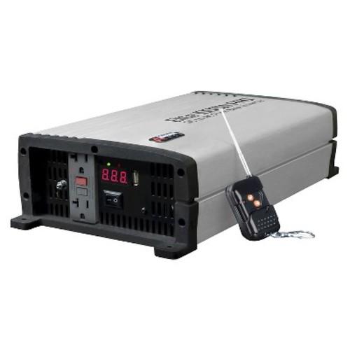 Wagan Elite 1000Watt PRO Pure Sine Wave Inverter