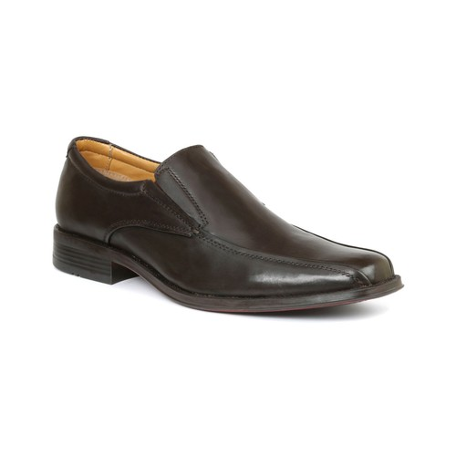 Men's Walsh Loafers Shoes