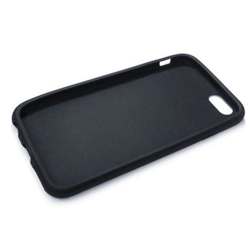 Alm Silicone Case for iPhone 6 101010