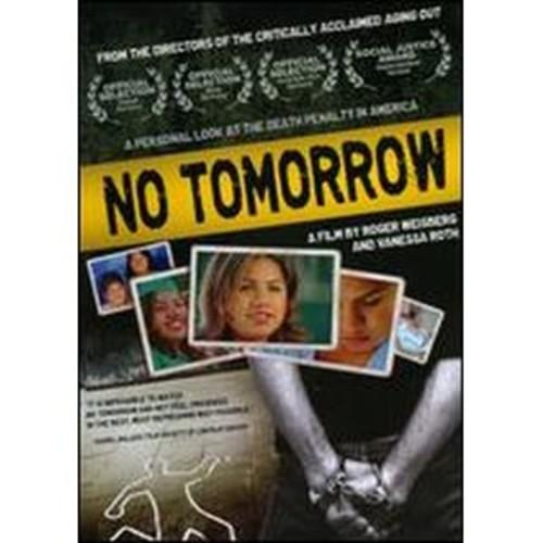 No Tomorrow WSE DD2
