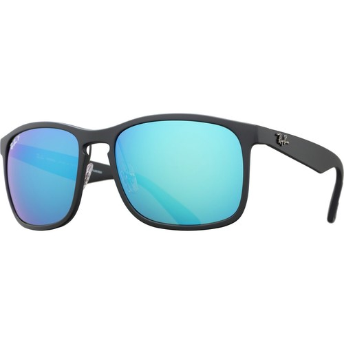 Ray-Ban RB4264 Chromance Polarized Sunglasses