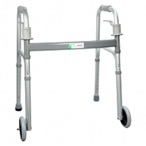 Essential Medical Endurance Junior Trigger Release Walker