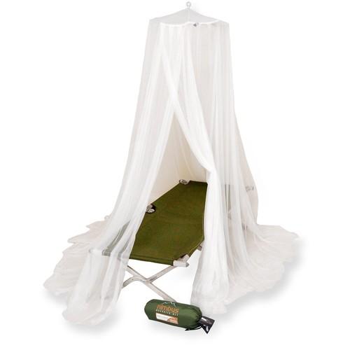 Nimbus Mosquito Net