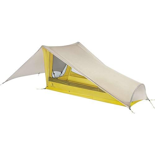 Sierra Designs Tensegrity 1 FL Tent