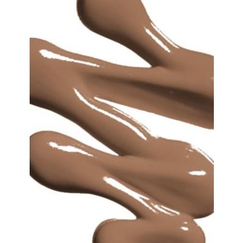UV Protective Cream Tinted Broad Spectrum/1.2 oz.