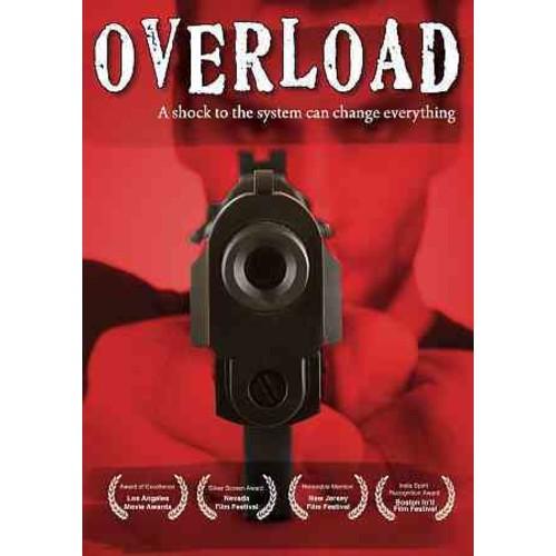 Overload (DVD) [Overload DVD]