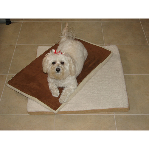 Crown Pet Products Pet Beds Crown Pet Medium Mat