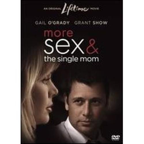 More Sex & the Single Mom DD2