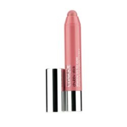 Clinique Chubby Stick Shadow Tint for Eyes - # 07 Pink & Plenty