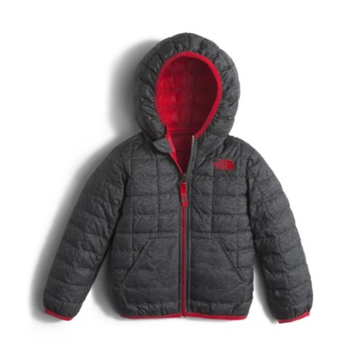 The North Face Reversible ThermoBall Hoodie - Toddler Boys''