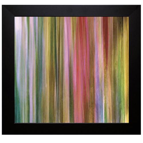 John Butler 'Spectra Falls I' Print Art