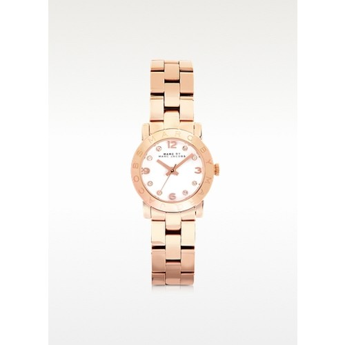 Mini Amy 26mm Bracelet Watch