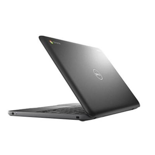 Dell Chromebook 11 3180 11.6