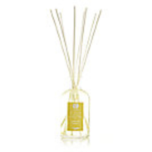 Grapefruit Home Ambiance Diffuser
