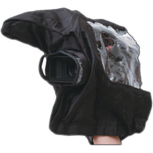 Rain Jacket for Sony PXW-X70 & HVR-NX70/30