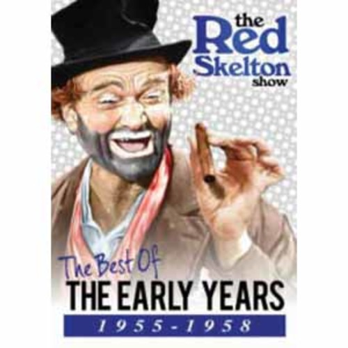 Red Skelton Show Cinedigm