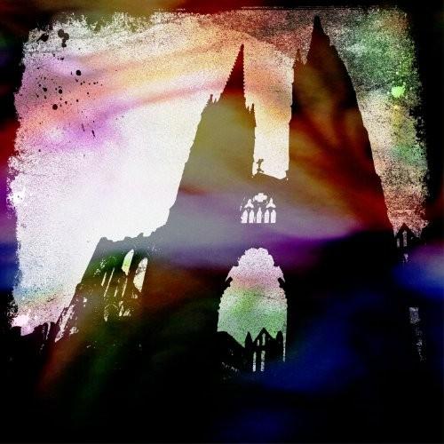 Down IV Part II [Vinyl]