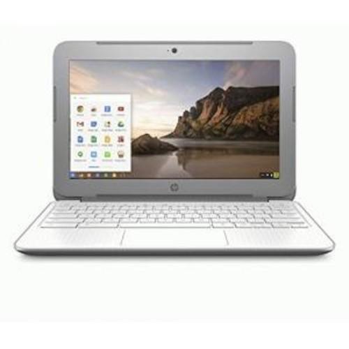 HP Chromebook 14-ak000 14-ak050nr 14