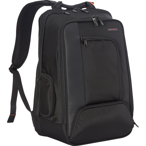 Briggs & Riley Verb 2 Accelerate Backpack