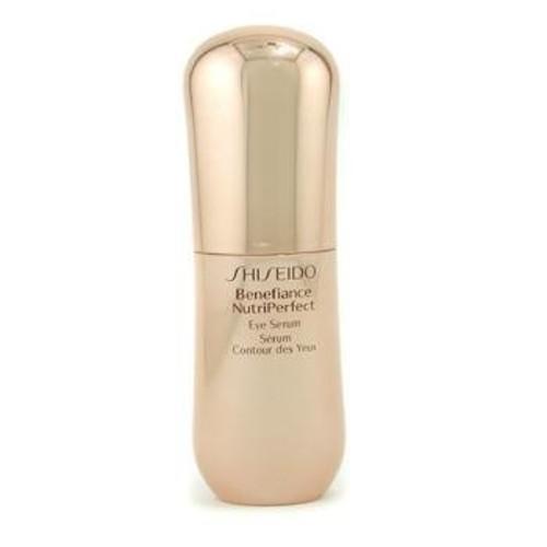 Shiseido BENEFIANCE NutriPerfect Eye Serum 15ml/0.53oz