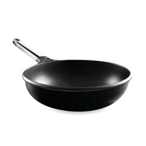 Fundix by Castey Griddles with Removable Stainless Steel Handle