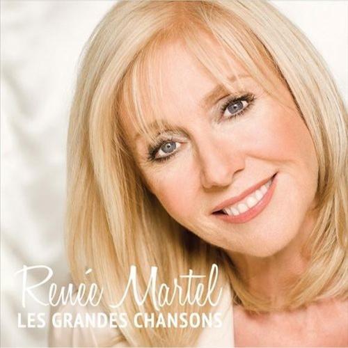 Les Grandes Chansons [CD]