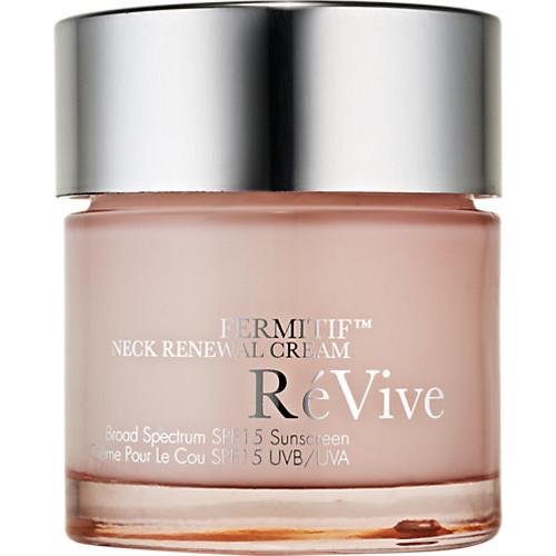 RVive Fermitif Neck Renewal Cream SPF 15