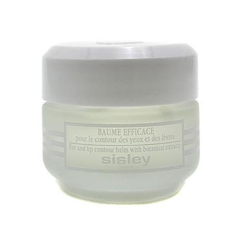 Sisley by Sisley Sisley Botanical Eye & Lip Contour Balm 30Ml/1oz