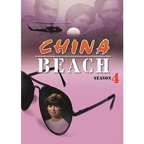 China Beach: Seasons 4