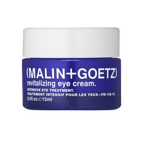 Revitalizing Eye Cream/0.5 fl. oz.