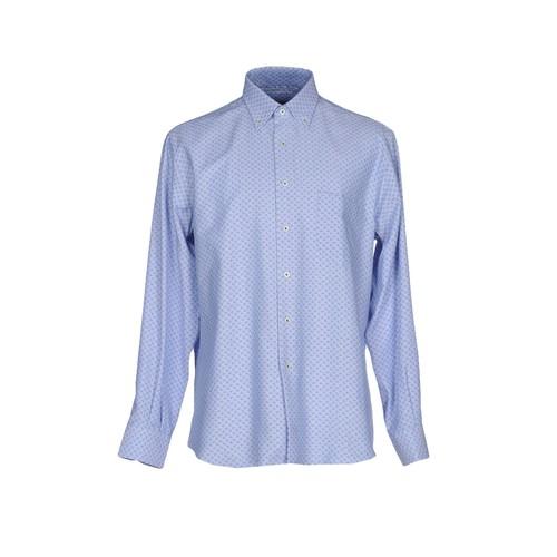 LIZA -Shirt
