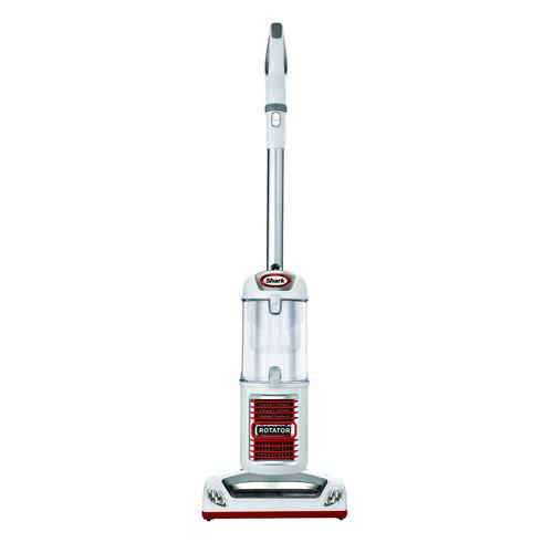 Shark Rotator Slim-Lite Lift-Away - NV341