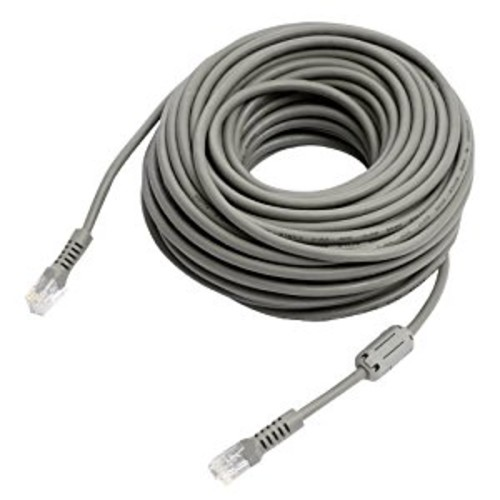 REVO America R30RJ12C 30-Feet Cable with Coupler [30-Feet, 1-Pack]