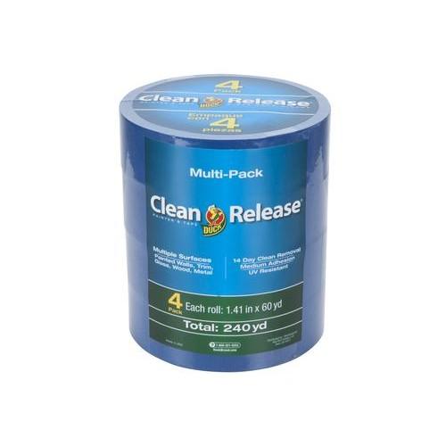Duck Clean Release 1.41