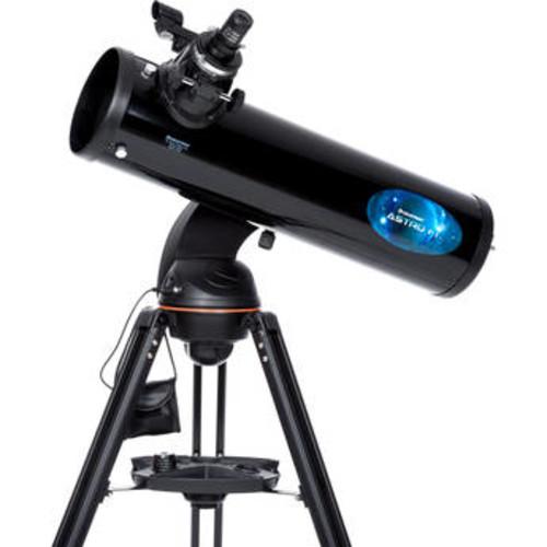 Celestron Astro FI 130m Refractor Telescope 22203