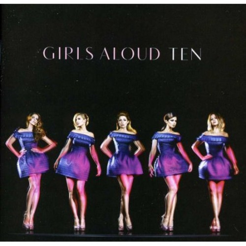 Ten [Bonus CD] [Bonus Tracks] [Deluxe Edition] [CD]