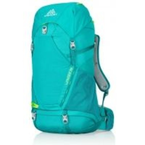 Gregory Wander 38 L Youth Backpack, Volume: 38 Liters, Pack Type: Overnight Packs w/ Free S&H