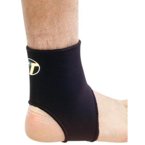 Pro-Tec Athletics Ankle Sleeve