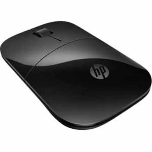 HP Z3700 W...