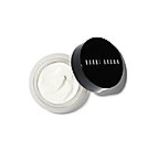 Extra Repair Moisture Cream/1.7 oz.