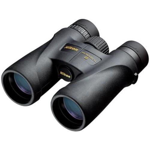 Nikon Monarch 5 12 x 42 Binoculars High-magnification 12X binoculars