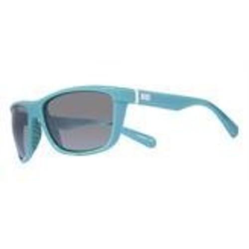 Nike SWAG EV0653 Sunglasses (1) Black, 60mm