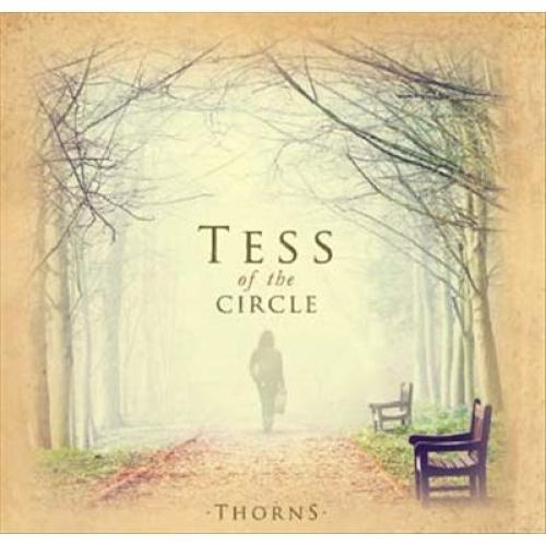 Thorns [CD]