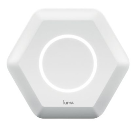 Luma Home WiFi System (1 Pack)