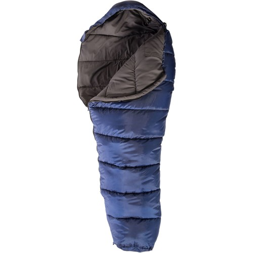 Kamp-Rite Cascade 20 Mummy Sleeping Bag